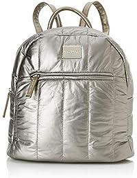 MARIA MARE Caridad, Bolso mochila para Mujer, 11 x 29 x 28 cm