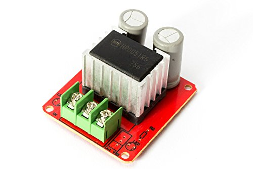 MissBirdler DC-DC 48V 36V 24V to 5V 1.5A Step-Down Buck Power Module for Network POE AP New
