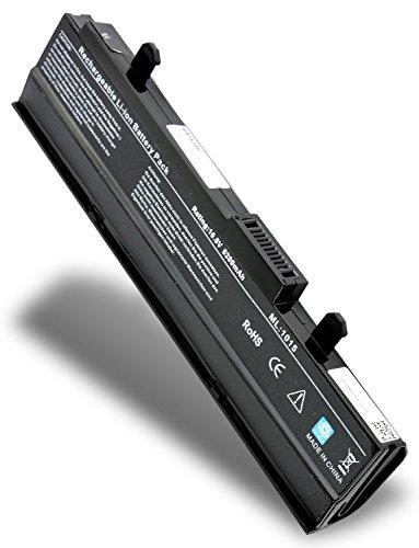Batterie de remplacement pour Asus A32-1015 ( 5200mAh / 10.8V )