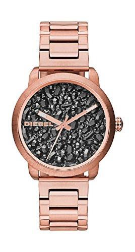 Diesel-Flare-Mujer-Reloj-DZ5427