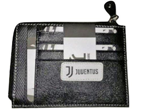146632bbb3 Portadocumenti Juventus • Artinscena