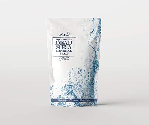 Totes Meer - Mineralschlamm- 1kg -