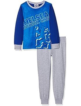 Aykroyd's Chelsea Pj, Pijama para Niños