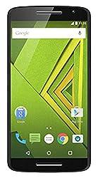 Motorola Moto X Play (2GB RAM, 32GB)