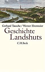 Geschichte Landshuts