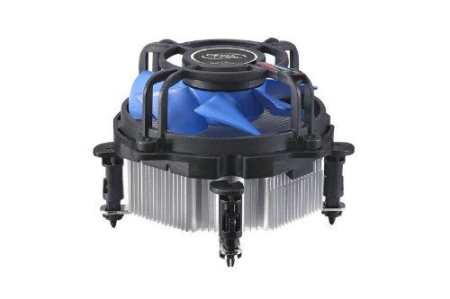 deepcool-alta-7-ventilador-de-cpu-socket-775-1155-1156
