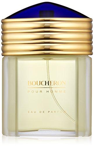 Boucheron Pour Homme Eau De Parfum 100 ml (man)