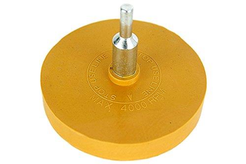 1-pieza-goma-para-lunas-klebestoffent-fernung-con-adaptador-de-la-marca-stix-lacado-no-la-superficie