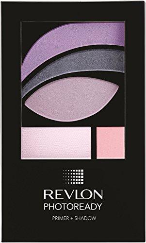 REVLON 520 Agua Primer Sombra de ojos turquesa 2,8 g