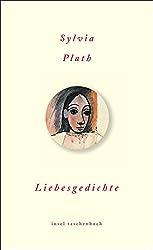 Liebesgedichte: Zweisprachig (insel taschenbuch)