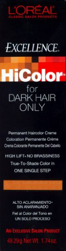 loreal-excellence-hicolor-hair-color-coolest-brown-522-ml-pack-of-2