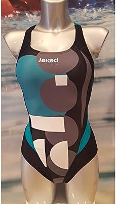Bañador para mujer Olympic Jaked