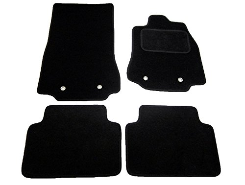 jaguar-xf-2008-onwards-tailored-carpet-car-mats-4pc-set-861
