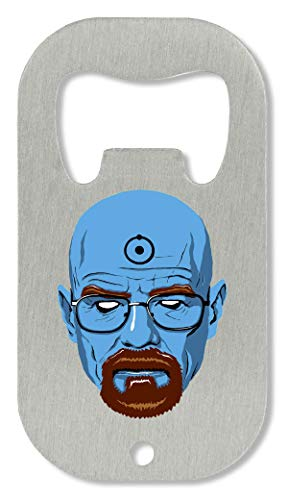 Characters Walter White Vilain Abrebotellas