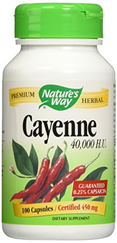 natures-way-cayenne-40-000-hu-100-caps