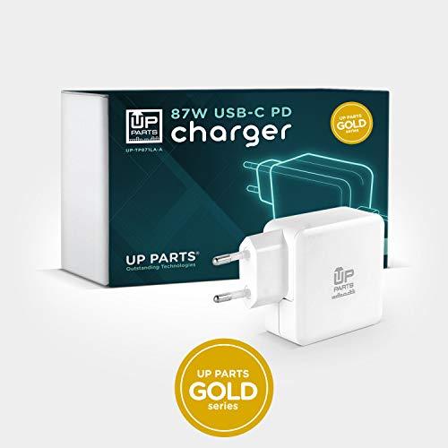 Up Parts® up-tp871la-a-Fuente alimentación Adaptador