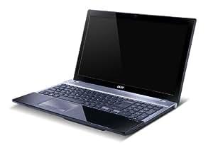 Acer Aspire V3-571G 15.6-inch Laptop (Intel Core i5 3210M, 8GB RAM, 1Tb HDD, Blu-ray, LAN, WLAN, BT, Webcam, Nvidia Graphics, Windows 8)