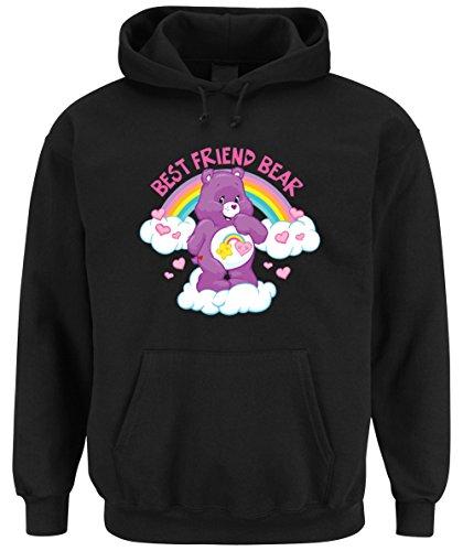 best-friend-bear-hooded-sweater-black-certified-freak-m