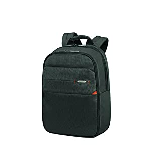 41p8GrKAqSL. SS300  - Samsonite Carry-On-Luggage Unisex Adulto