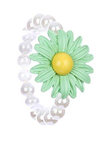 beyoutifulthings-stretcharmreif-pour-femme-en-acier-inoxydable-argent-serti-de-perles-en-acrylique-e