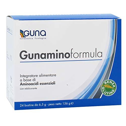 Guna The Best Amazon Price In Savemoney Es