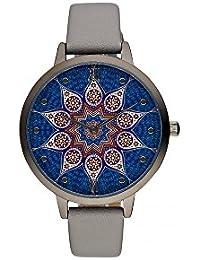 Reloj Charlotte Raffaelli para Unisex CRR017