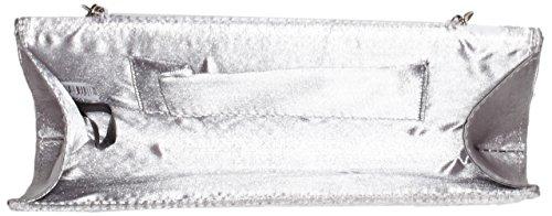 Picard - Scala, Pochette da giorno Donna silberfarben
