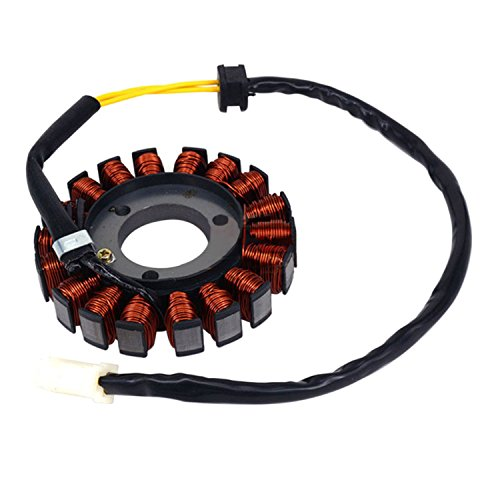 New STATOR Coil Magneto Generator Motor für Yamaha YZF R120022003RCF YZF