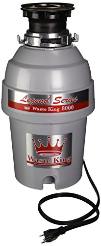 ablaufgarnitur-king-l-8000-legend-serie-10-horsepowercontinuous-feed-betrieb-mullentsorgung