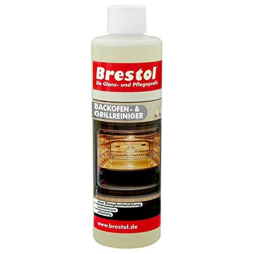 backofen-grillreiniger-500-ml-2130-arbeitet-selbsttatig-lost-eingebranntes-grillrostreiniger-ofenrei