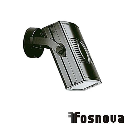 FOSNOVA TRIAL-ONE - FOCO TRIAL-ONE JM-TS 70W RX7S NEGRO