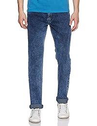 Levi's Men's (511) Slim Fit Stretchable Jeans