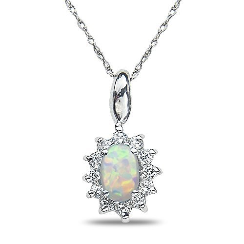 created-opal-and-created-white-sapphire-pendant-in-10k-white-gold-by-nissoni-jewelry