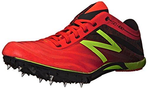 New Balance MSD400v3 Sprint Spitzen (D Width) – 43