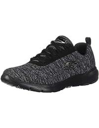 Skechers Flex Appeal 3.0-insiders, Zapatillas para Mujer