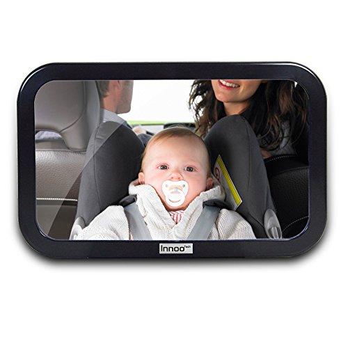 innoo-tech-retrovisor-bebe-espejo-inastillable-para-asientos-traseros-de-bebe-360-amplio-angulo-de-v