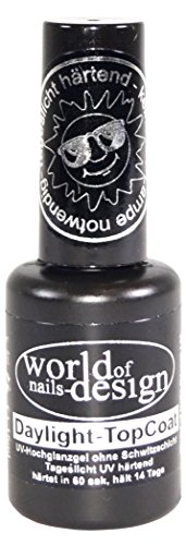 world-of-nails-design-daylight-uv-topcoat-tageslichthartend-hochglanzend-ohne-schwitzschicht-1er-pac