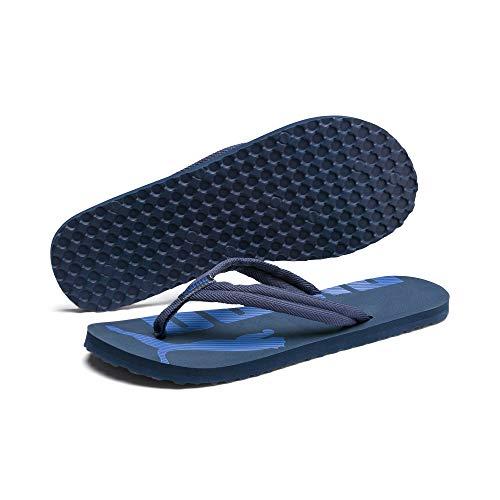 Puma Epic Flip V2, Chaussures de Plage & Piscine Mixte Adul
