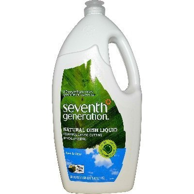 seventh-generation-free-clear-48-fl-oz-dish-liquid-pack-of-3-by-seventh-generation