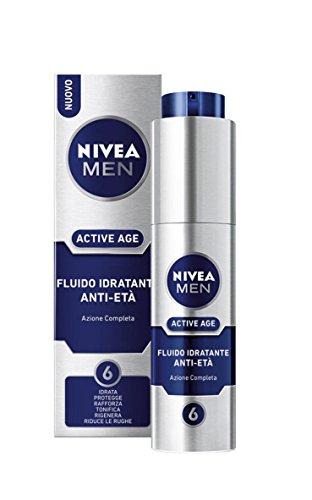 nivea-formen-caring-idratante-active-age-50ml