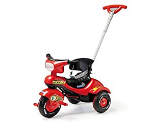 TRICYCLE TRILLO PD0623