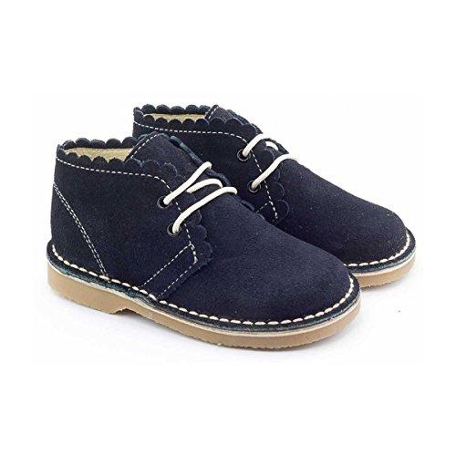 Boni Babe - Chaussures enfant