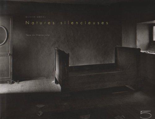 Natures silencieuses