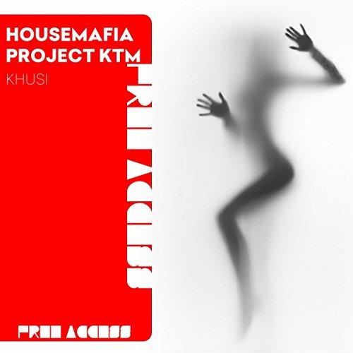 Khusi (Original Mix)