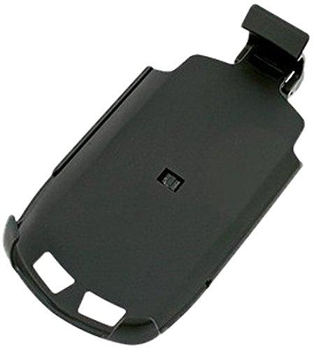 Technocel c771hol Sprint geladen Soft Touch 1Pack-Umständen Verpackung-Schwarz -