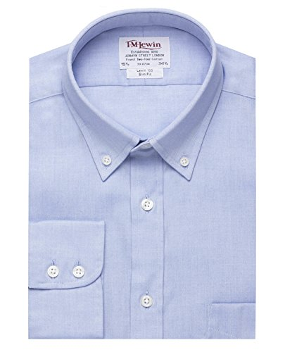 tmlewin-mens-slim-fit-blue-pinpoint-button-down-shirt-16