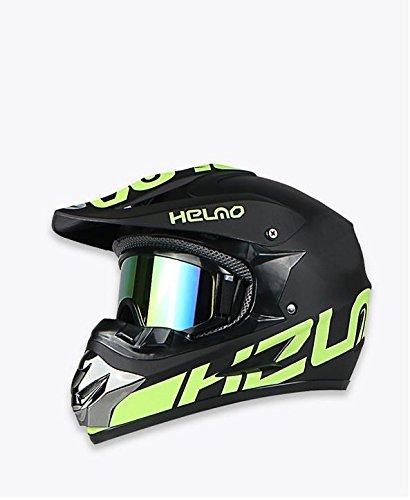 Preisvergleich Produktbild Jungen MTB Sport Geländewagen,  Motocross,  Kopfhörer Buggy von Triangle