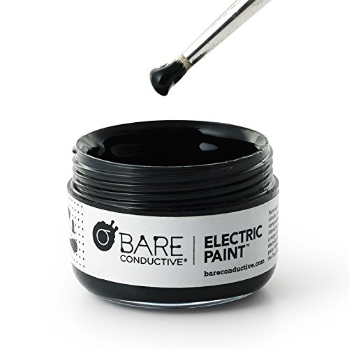 bare-conductive-electric-paint-glue-electrical-solder-conducting-pcb-repair-50ml-by-pcb-soldering