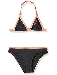 Brunotti Chica Bikini Scherzo Jr