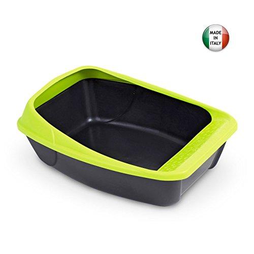 toilette-lettiera-aperta-per-cani-e-gatti-52x39xh20-cm-colori-assortiti-virgo